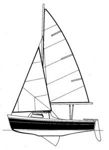 img742